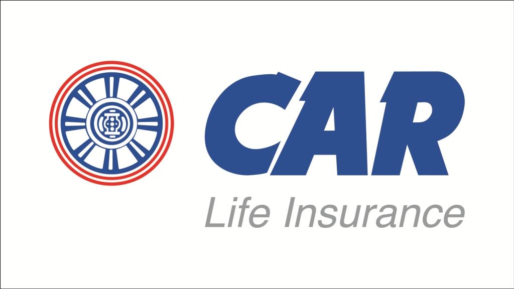Lippo Car Insurance